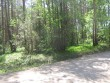Vaade teeäärsele 2 kääpale. Foto: Viktor Lõhmus, 24.05.2012.