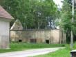 Sagadi mõisa laut : 15949 varemed.vaade lõunast  Autor ANNE KALDAM  Kuupäev  21.06.2007