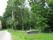 Sagadi mõisa kaev : 15950.vaade kagust  Autor ANNE KALDAM  Kuupäev  21.06.2007