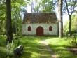 Järva-peetri kiriku kabel Tiit Schvede 01.06.2012