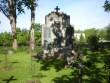 Vabadussõjas hukkunute matmispaik koos mälestussambaga Tiit Schvede 01.06.2012