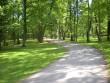Aruküla mõisa park Tiit Schvede 01.06.2012
