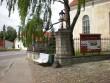 Paide kirikuaed Tiit Schvede 05.06.2012