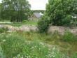 Malla mõisa piirdemüürid : 16028 vaade idast  Autor ANNE KALDAM  Kuupäev  28.06.2007