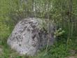 Foto: Triin Äärismaa, 15.05.2012