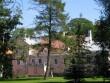 Vihula mõisa peahoone : 15952 vaade loodest  Autor ANNE KALDAM  Kuupäev  05.07.2007