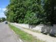 15723 Rakvere mõisa park ,läänepoolne piirdemüür 06.06.2012 ANNE KALDAM