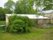 Lihula tõllakuuri ajutine katus, Kalli Pets,  11.06.2012 006