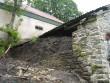Lihula aida kelder, Kalli Pets, 11.06.2012 001