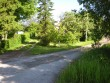 Asulakoht. Foto: Tiit Schvede, 13.06.2012.