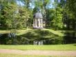Väätsa mõisa park Tiit Schvede 14.06.2012