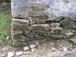 Martna kirik, edelanurk. Kalli Pets, 23.04.2010 004