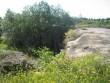 Varjend nr. 1  Autor Peeter Nork  Kuupäev  10.08.2007