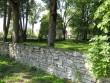 kividest piirdeaed lõunast  Autor R.Pau  Kuupäev  10.08.2007
