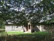 uustalu elumaja reg.nr.15878, vaade idast  Autor Anne Kaldam  Kuupäev  18.08.2007