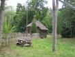 uustalu kooguga kaev reg. nr. 15885. üldvaade,taamal ait, vaade edelast  Autor Anne Kaldam  Kuupäev  18.08.2007