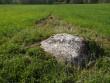 Foto: Triin Äärismaa, 22.05.2012
