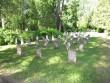I maailmasõjas ja Vabadussõjas langenute matmispaik, reg. nr 5780. Foto: A.Kaldam, kuupäev 15.06.2012