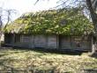 Jaagu viljaait põhjakülg, Kalli Pets,  30.03.2012 009
