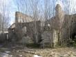 Lihula viinavabrik tagant, Kalli Pets,  30.03.2012 050