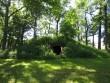 15999 Vinni mõisa jääkelder, Anne Kaldam 21.06.2012.