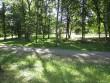 15998 Vinni mõisa park, Anne Kaldam, 21.06.2012.