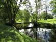 15987 Mõdriku mõisa park, ANNE KALDAM 28.06.12.