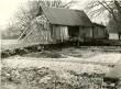 Asulakoht - kagust, A. Sillasoo, apr.1980