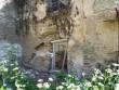 16038 Pada mõisa kasvuhoone, 03.07.2012 Anne Kaldam