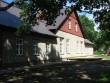 Vaade pargi poolt Foto 29.06.2012 Anne Kivi