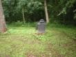 Roosna-Alliku mõisa kalmistu ja kabel Tiit Schvede 11.07.2012