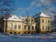 Autor Jaan Vali    Kuupäev  02.02.2002