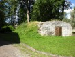 Sipa mõisa kelder Tiit Schvede 19.07.2012