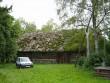 Laut, läänekülg  Autor Kalli Pets  Kuupäev  06.09.2007