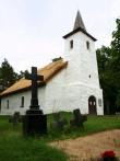 Kassari kabel, vaade loodest Autor Maarika Leis-Aste Kuupäev 4.07.2012