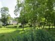 15660 Hulja mõisa park, vaade pargi idapoolsele osale 08.2012 Anne Kaldam