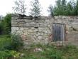 15854 Porkuni mõisa saun-pesuköök , Anne Kaldam 05.07.2012