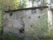 Pada mõisa vesiveski : ..  Autor ANNE KALDAM  Kuupäev  11.09.2007