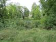 15670 Neeruti mõisa park , Anne Kaldam 29.08.2012