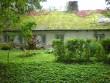 Koigi mõisa aednikumaja Tiit Schvede 13.09.2012