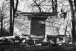 Tumala mõisa kabel. Foto autor: teadmata (aasta teadmata, MKA arhiiv)