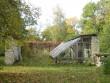 Jaagu talu rehielamu. Foto: Rita Peirumaa, 12.oktoober 2012