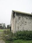 15864 Porkuni mõisa ait-kuivati, 13.09.2012 Anne Kaldam