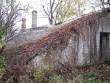 Aaspere mõisa kasvuhoone, vaade kagust. Foto M.Abel 23.10.2012