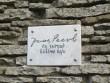 15892 Kalame talu silmuköök, edelapoolne otsasein , 09.10.2012 Anne Kaldam