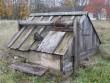 15645 Aaspere mõisa kaev, vaade põhjast, Anne Kaldam 23.10.2012