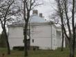15626 Aaspere mõisa peahoone, vaade põhjafassaadile, 23.10.2012 Anne Kaldam