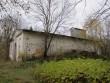 15642 Aaspere mõisa kuivati, vaade loodefassaadile, Anne Kaldam 23.10.2012.