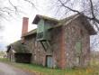15774 Veltsi mõisa kuivati, vaade läänest, 24.10.2012. Anne Kaldam