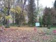 Hellenurme mõisa park  Foto autor M-L Paris 2011